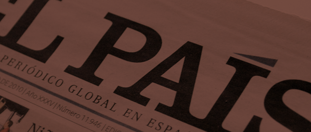 Barcelona Chocolate Tours · EL PAIS Newspaper