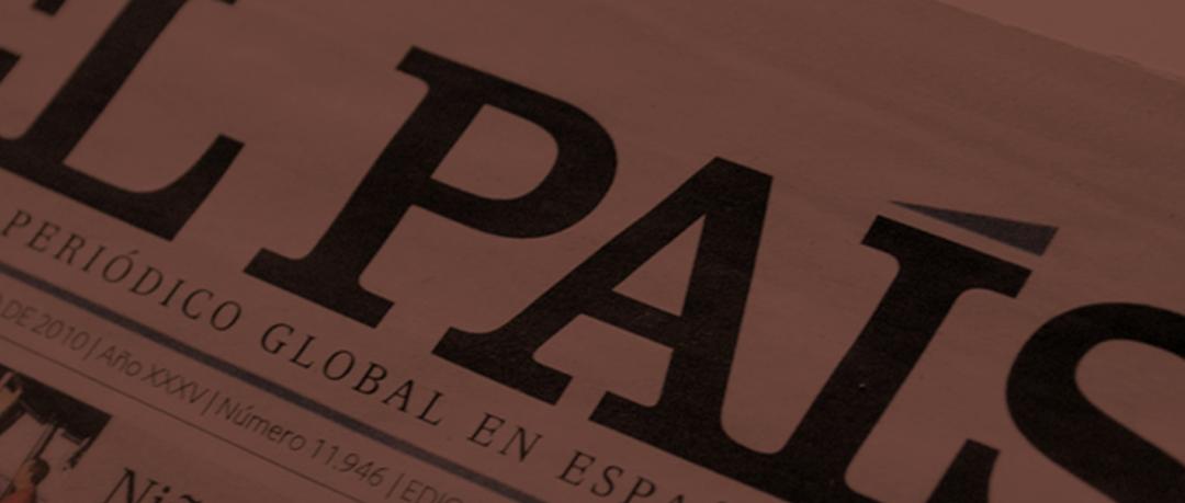 Barcelona Chocolate Tours · EL PAIS