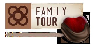 Tour familiar