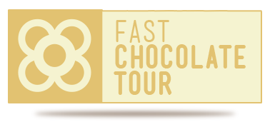 Old Town Chocolate Fast Tour