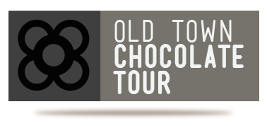 Old Town Chocolate Tour