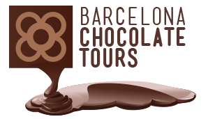 Barcelona Chocolate Tours