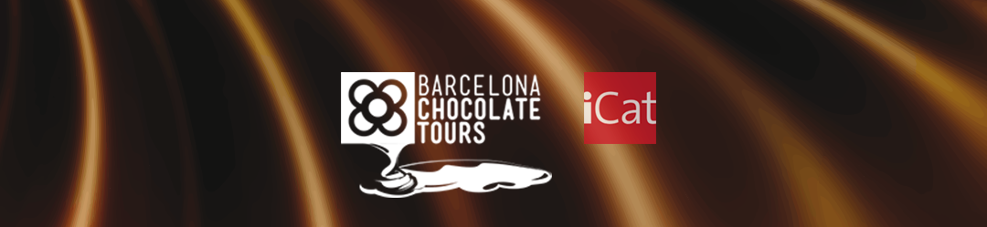 Barcelona Chocolate Tours – Entrevista iCat