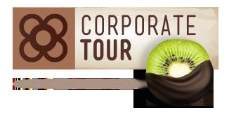 Tour corporativo